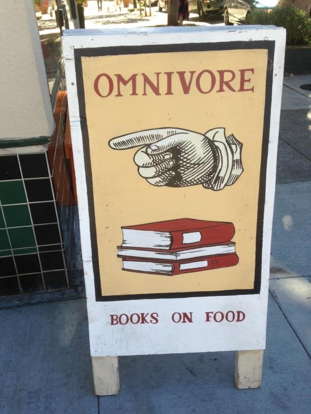 OmnivoreBooks3