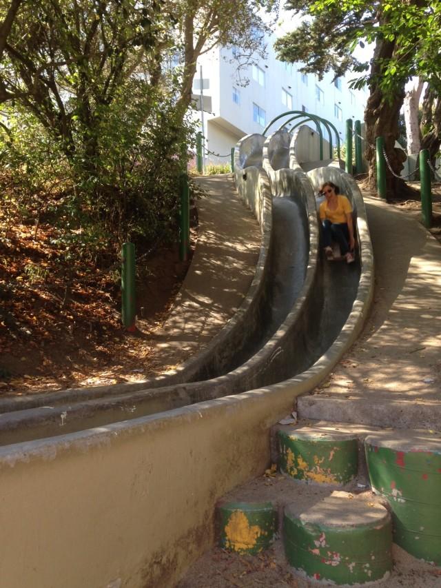 SewardStreetSlides1