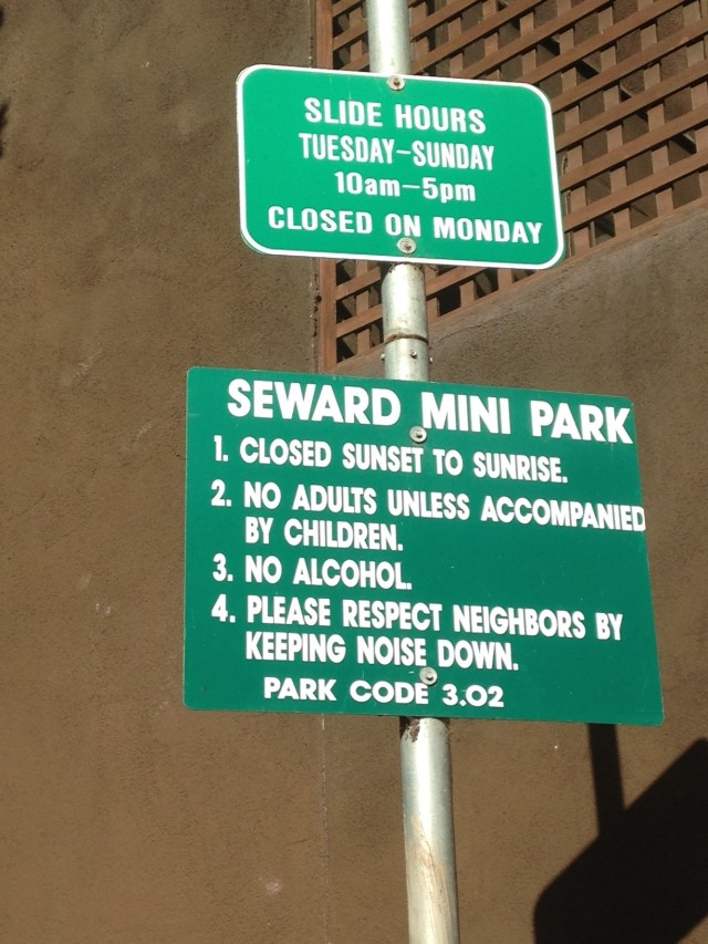 SewardStreetSlides4